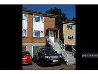 2 bedroom flat in Commonwealth Road, Caterham, CR3 (2 bed)