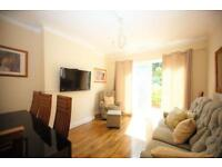 4 bedroom house in Hendon Way, Childs Hill, NW2