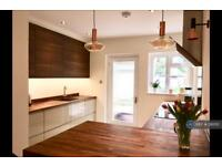 3 bedroom house in Swinburne Road, London, SW15 (3 bed)