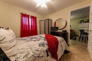 GREAT Junior 1 Bedroom Apartment for Rent! Windsor Region Ontario image 1