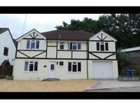 4 bedroom house in Sunray Estate, Sandhurst, GU47 (4 bed)