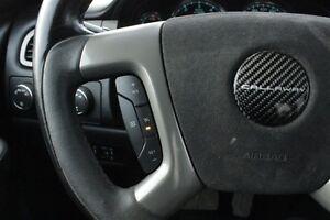 2013 Chevrolet Silverado 1500 Callaway SC540| Callaway Susp/Rims Edmonton Edmonton Area image 17