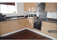 2 bedroom flat in Schoolgate Drive, Morden, SM4 (2 bed)