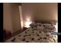 1 bedroom in Culham Drive, Maidenhead, SL6