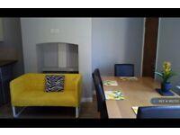 1 bedroom in Barnabas Ave, Crewe, CW1 (#992720)