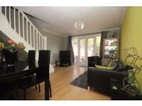 **ATTENTION** NEW ON THE MARKET 2 BED HOUSE - COWLEY/UXBRIDGE AREA - £1200 CALL NOW TO VIEW!!!!