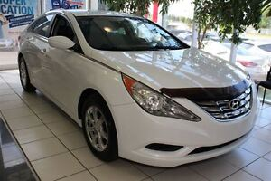 2011 Hyundai Sonata GL MAGS - LIMITED TIME OFFER !