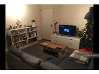 1 bedroom flat in Uphall Road, Ilford, IG1 (1 bed)