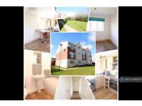 1 bedroom flat in Woodheys Park, Hull, HU7 (1 bed)