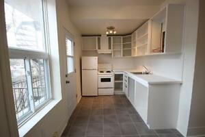 Fully Renovated 4.5 - NDG - VENDOME - Decarie bvld