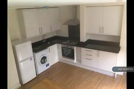 2 bedroom flat in Tanfield Road, Croydon, CR0 (2 bed)