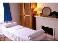 AROMATHERAPY, SWEDISH, SPORT AND RELAXING MASSAGE