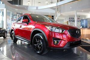 2016 Mazda CX-5 *BRAND NEW* AWD LUXURY SUNDANCE SPEED EDITION ~