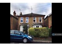 1 bedroom flat in Kingston Upon Thames, Kingston Upon Thames, KT1 (1 bed)
