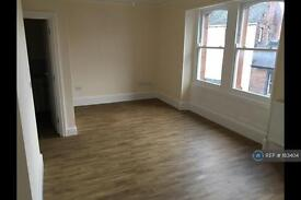 1 bedroom in Lindisfarne Street, Carlisle, CA1