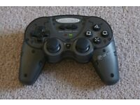 Joytech 2.4Ghz Wireless Analogue Controller for Sony Playstation 2