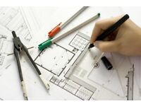 ***£600-800 - ARCHITECTURAL PLANS - ***MARCH OFFER*** LIMITED SLOTS AVAILABLE