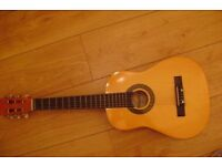 Classical Guitars Palma PL 12 - 1/2