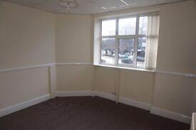 Large 1 Bedroom Flat in Waterloo