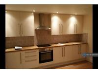 2 bedroom house in Railway Road, Golborne, WA3 (2 bed)