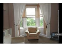 1 bedroom flat in Castlegreen St, Dumbarton, G82 (1 bed)