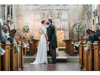 Matt Gutteridge, Wedding Photographer. Telling the story of your day using images.