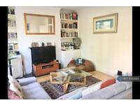 2 bedroom flat in Kingwood Road, London, SW6 (2 bed)