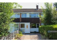 3 bedroom house in Chevin Gardens, Bramhall, Stockport, SK7 (3 bed) (#1147936)