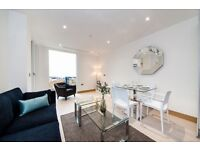 BRAND NEW VACANT FURNISHED 1 BEDROOM APARTMENT PADDINGTON EXCHANGE EDGWARE ROAD HYDE PARK