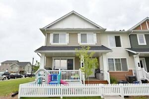 #84 - 5230 Aerodrome Road, Harbour Landing - Fully finished!