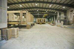 Factory Direct Sale - Wholesale pricing for new home - $65,000 Kingston Kingston Area image 5