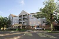 A MUST SEE..BEAUTIFUL UNITS!...CAMBRIDGE PLACE GREAT LOCATION!!!