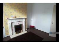 3 bedroom house in Cross Street, Goldthrope, S63 (3 bed)