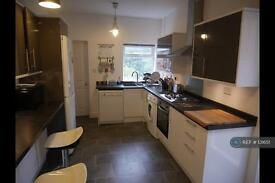 1 bedroom in Hunton Road, Erdington, B23