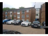 2 bedroom flat in Woodhall Farm, Hemel Hempstead, HP2 (2 bed)