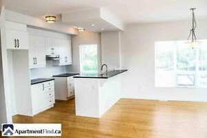 Bright & Luxury new modern condo! AVAILABLE NOW!