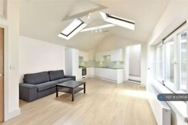 3 bedroom house in Latchmere Road, London, SW11 (3 bed) (#1099741)