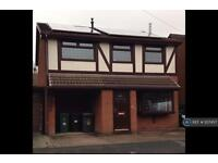 5 bedroom house in Radcliffe, Manchester, M26 (5 bed)