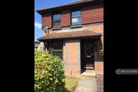 1 bedroom house in Rowe Court, Reading, RG30 (1 bed) (#1215455)