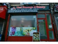 Orchid Thai Massage and Beauty