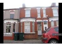 5 bedroom house in Kensington Road, Coventry, CV5 (5 bed)