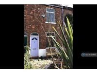 2 bedroom house in Acres Road, Manchester, M21 (2 bed)