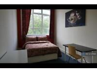 1 bedroom in Southcote Road, Bournemouth, BH1