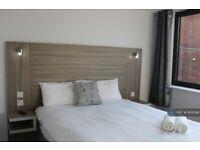 1 bedroom in Station Road, West Drayton, UB7 (#933598)
