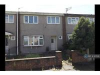 3 bedroom house in Church Close, Manchester, M34 (3 bed)