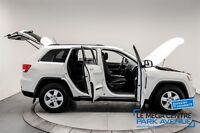 2011 Jeep Grand Cherokee Laredo, CRUISE, 3.6L V-6 cyl - PRIX REV