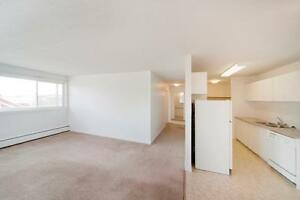 Bachelor, 1, 2, and 3 Bedroom Suites in Yellowknife Yellowknife Northwest Territories image 5