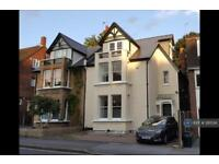 5 bedroom house in Sylvan Road, London , E11 (5 bed)