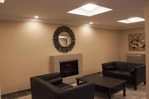 Fallowfield Towers - Oleander Apartment for Rent Kitchener / Waterloo Kitchener Area image 2