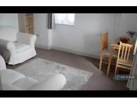 1 bedroom house in Silk Mills Road, Taunton, TA1 (1 bed)